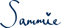 Digital Signature
