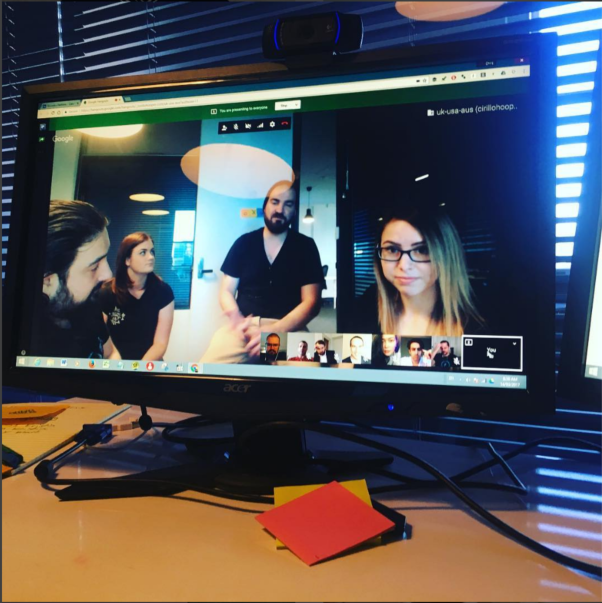 Accodex Global Hangouts.PNG